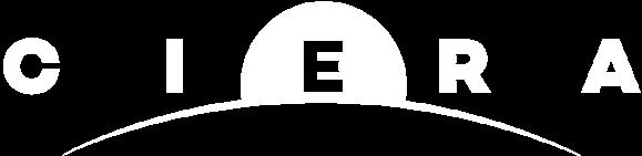 Center for Interdisciplinary Exploration and Research in Astrophysics (CIERA) logo