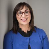 Kathleen Cronin