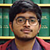 Aravind Ravi