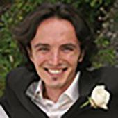 Dustin Lang