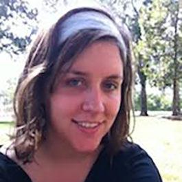 Emily Leiner