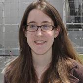 Erin Boettcher