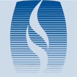 Illinois Space Grant Consortium Logo