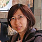 Janet Chen