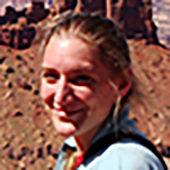 Jennifer van Saders