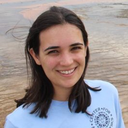 Kate Alexander