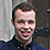 Kyle Condron