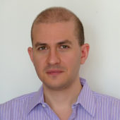 Lorenzo Sironi