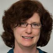 Maria Cunningham