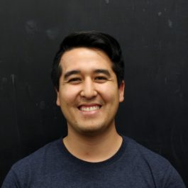 Kyle Rocha