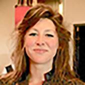 Ruth Angus