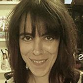 Serena Repetto