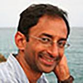 Shami Chatterjee