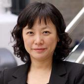 Jian Cao