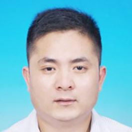 Ying Qin