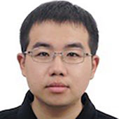 kung-yi Su