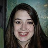 Natalie Gosnell