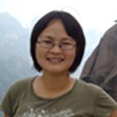 Sijing Shen