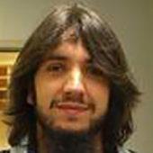 Alberto Sesana