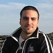 Alexandros Gianninas