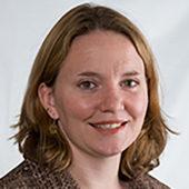 Ann Hornschemeier Cardiff
