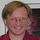 Craig Heinke