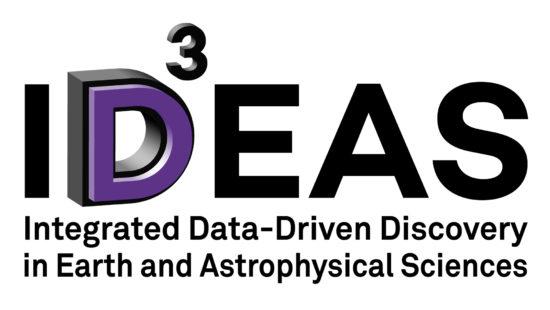 IDEAS Website Banner