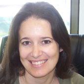 Keren Sharon