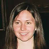 Laura Blecha