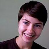 Natalie Hinkel