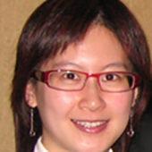 Sherry Suyu