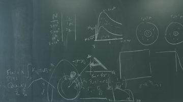 STEM Education & Outreach