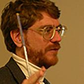 Christopher Kochanek