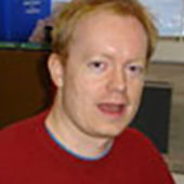 Ed Thommes