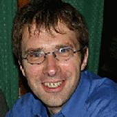 Holger Baumgardt