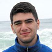 Ilya Mandel