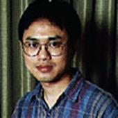 Kinwah Wu