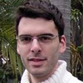 Mario Juric