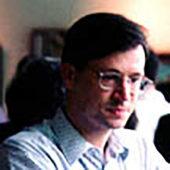 Philipp Podsiadlowski