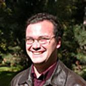 Tom Maccarone
