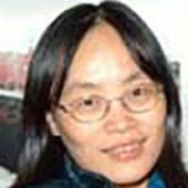 Yanqin Wu