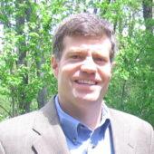 Stephen Zepf