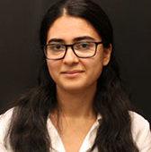 Fulya Kiroglu photo