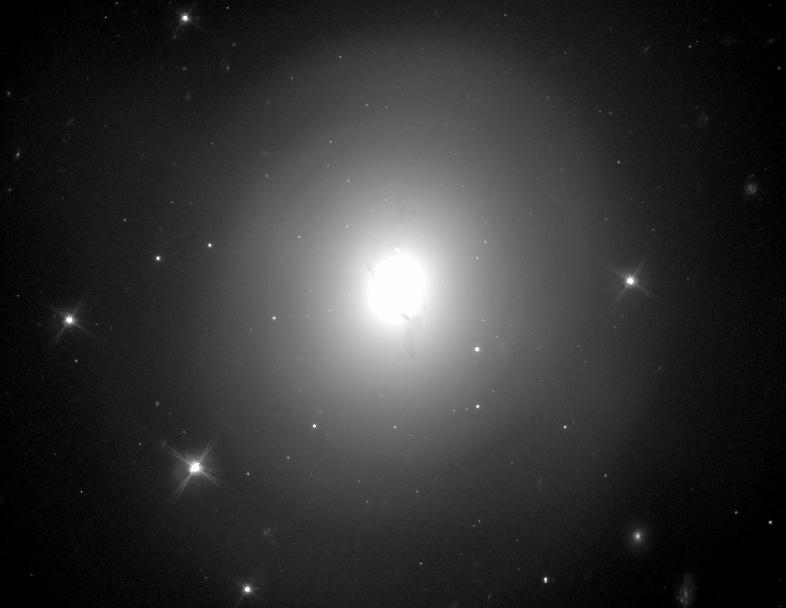 Afterglow from Neutron Star Merger GW170817